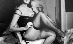 Sophia Loren9990