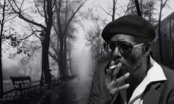 Gary B.B. Coleman foto Youtube