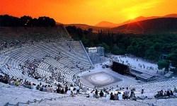 Originile-teatrului-grecesc