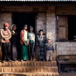 myanmar-hsipaw-trekking-3442