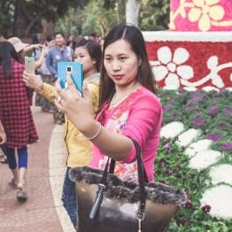 the selfie generation-2920