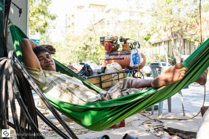 phnompenh-5190