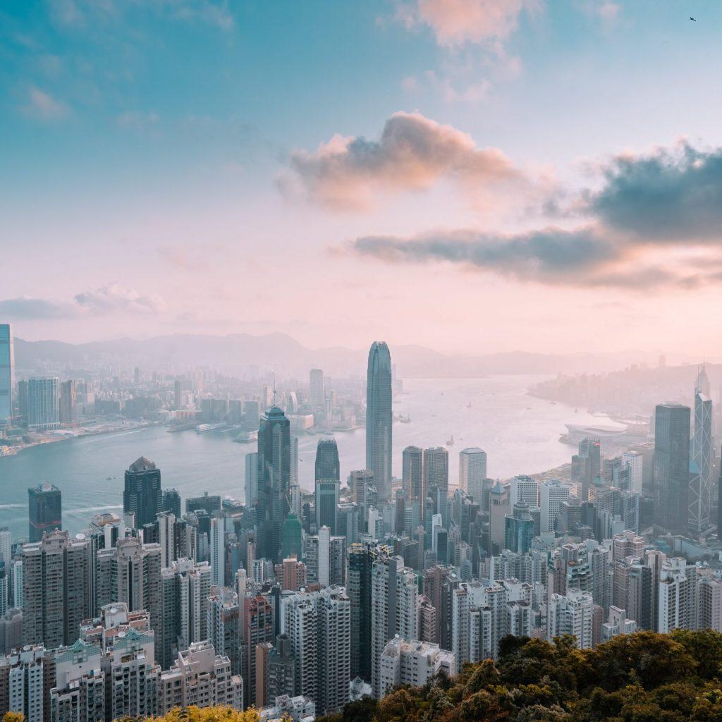 empresa hong kong china scaled