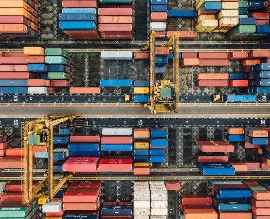 Importação de Yiwu ou importação de outras áreas da China