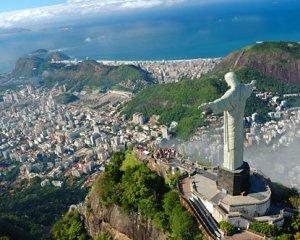 Viagens no Rio de Janeiro