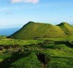 Voos Baratos - Açores