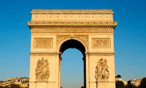 Viagens Baratas para Cidades de França