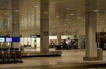 Como chegar a Zurique. Transportes do aeroporto para o centro.