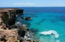 Promoções nos pacotes de viagens nas ilhas espanholas