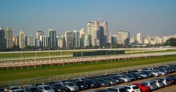 Transportes para São Paulo desde Campinas / Viracopos