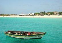 Guia de Viagem para Cabo Verde