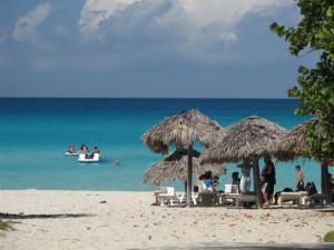 Praias de Varadero - Cuba desde 709 euros