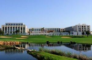 Hotéis do Algarve nas Férias da Páscoa