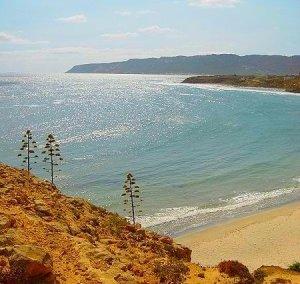 Férias na Tunísia - Hammamet