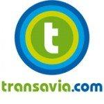 Promoções na Transavia desde 30 euros
