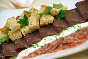Coimbra recebe Grande Festa da Gastronomia
