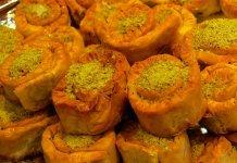 Gastronomia marroquina