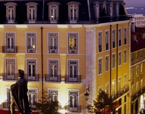 Hotéis e pacotes para o dia dos namorados