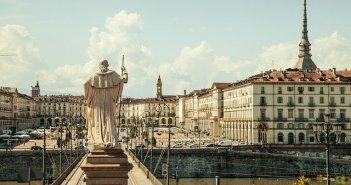 Férias da Páscoa em Itália com o Nortravel