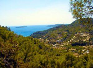 Viagens Baratas para Ibiza