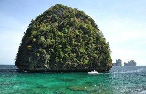 Destinos paradisiacos na Polinésia Francesa