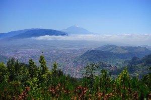 Viagens em promoção para Tenerife na Halcon Viagens