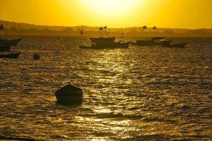 Promoções para o Ceará e Rio Grande do Norte