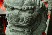 Viagens à China - De Pequim a Xangai