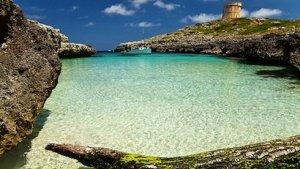 Promoções de Férias para Punta Cana - Promoção para o sol das Caraíbas