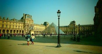 Melhores opções de passes turísticos em Paris