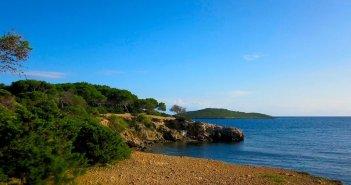 Melhor época para visitar Ibiza