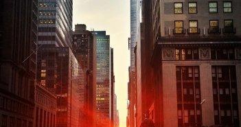 Quando visitar Nova Iorque