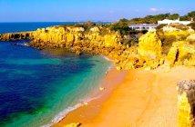 Férias com tudo incluído no Algarve