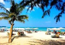 Pacotes de férias em promoção no Verão
