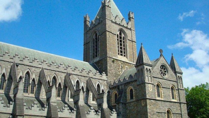 Catedral de São Patrício