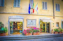 Onde ficar em Florença