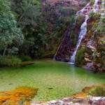 Capitolio - Minas Gerais