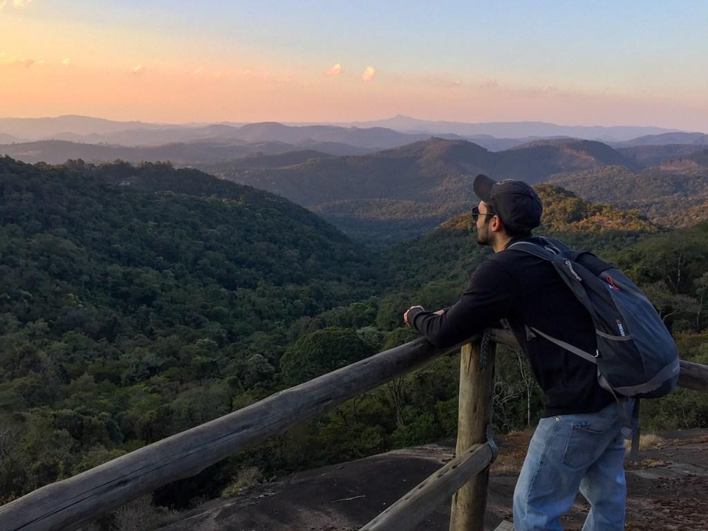 Monte Verde: dica para fugir da praia no verão brasileiro