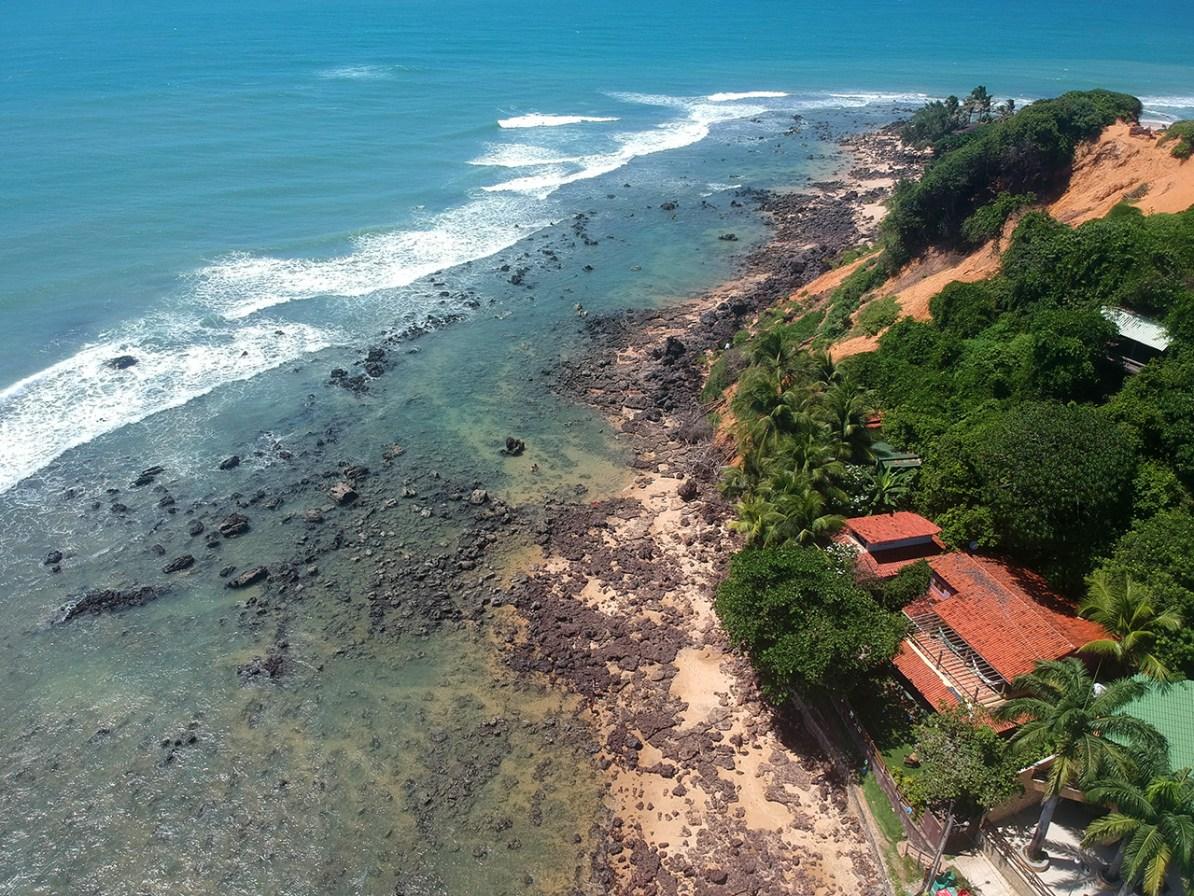 Pipa - Praia do Centro