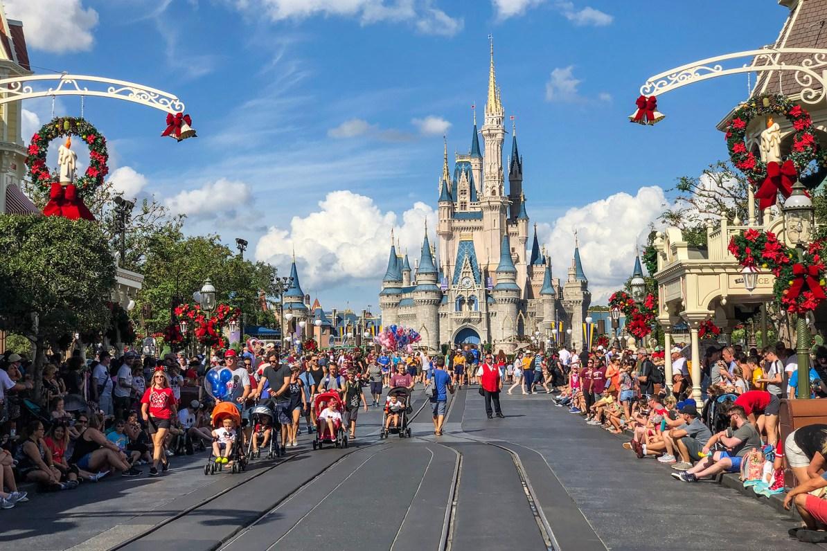 Curiosidades sobre a Disney