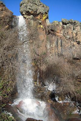 Horcajo de Los Montes  Parque Nacional de Cabaeros Informacin Actividades y Alojamientos