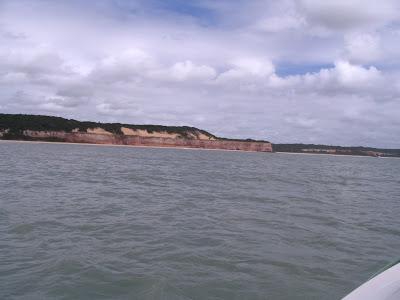 PIPA – Baía dos Golfinhos