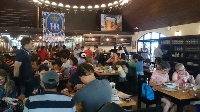HB-Belo-Horizonte