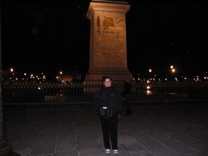 Obelisco-Luxor-Paris
