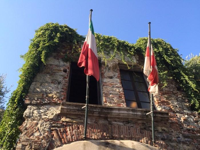Casa de Cristovão Colombo