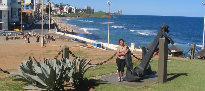 Museu Náutico da Bahia, vale a pena conhecer!
