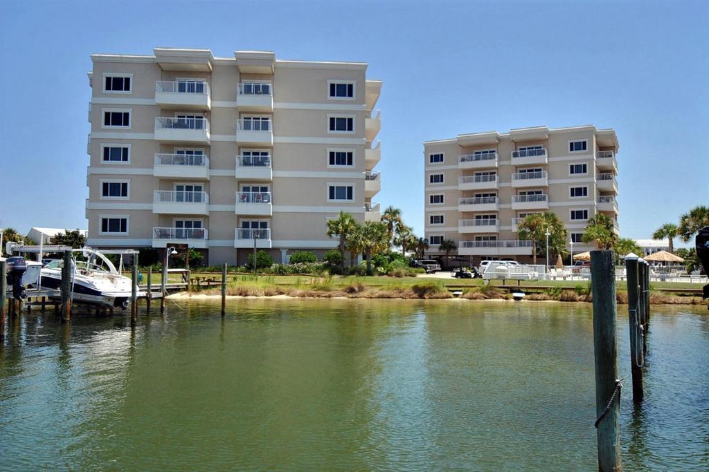 Destin Harbor Real Estate Blog