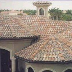 tile roofing repair tile roofing