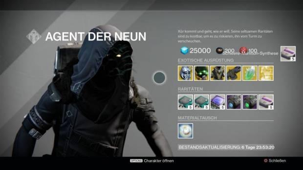 Destiny_20150821111431