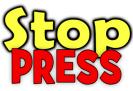 stoppresslogo